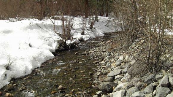 Big Pine Creek_ss