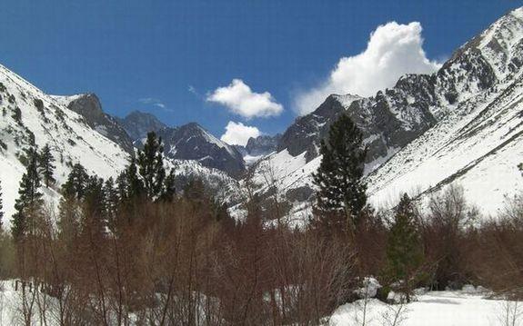 Glacier Lodge_s