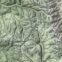 Glacierial.jpg