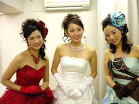 chizurukashiwajan1.jpg