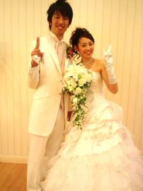 chizurukashiwajan4.jpg
