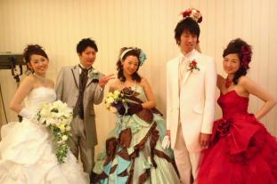 chizurukashiwajan91.jpg
