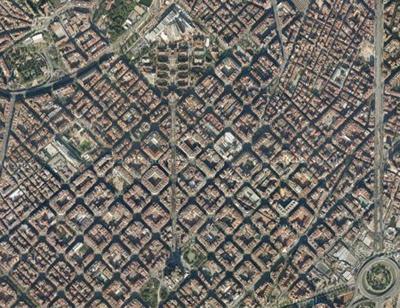 mapaBar.jpg