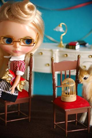 blythe,bambi,lily_story02