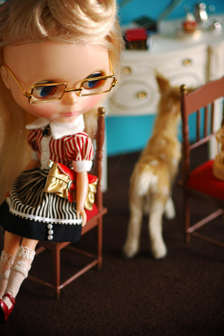 blythe,bambi,lily_story03