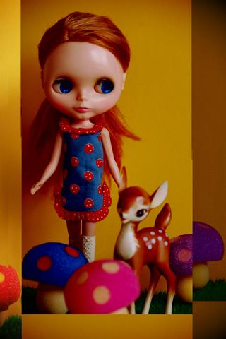 blythe.champignon,bambi