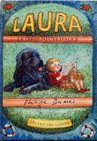 Laura Philippe Dumas