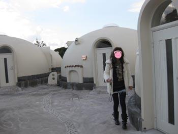 2011106haru.jpg