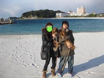2011106shira00.jpg