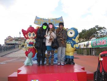 2011106shira04.jpg