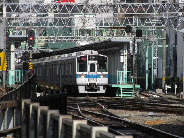 20120311-0005.jpg
