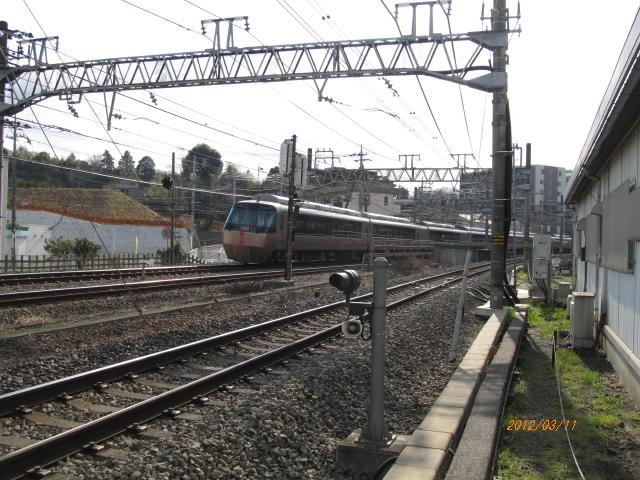 20120311-0006.jpg