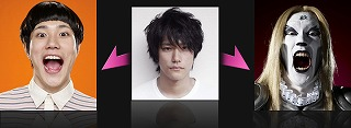 cast_matsuyama_photo[1]