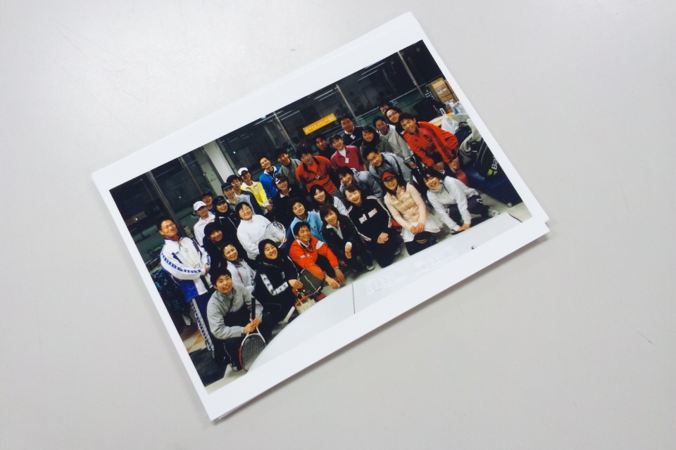 DSC_0154.jpg