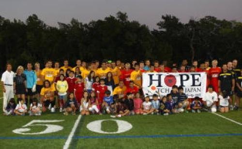 Hope-Match1_jpg.jpg