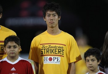 Hope-Match3.jpg