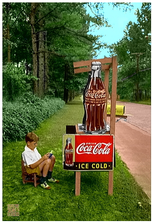 boy_with_coke_coler2.jpg