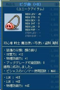 Maple_110813_133356_0554.jpg