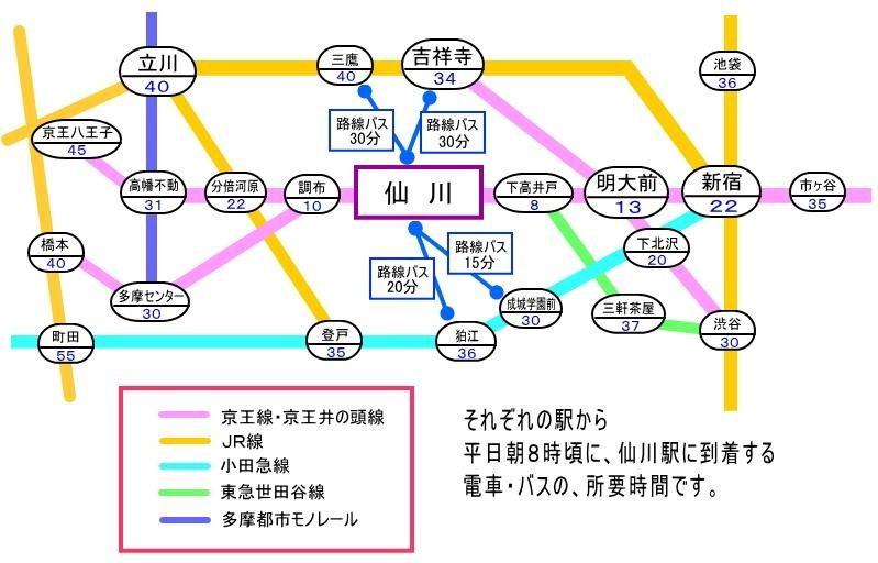 map_train.jpg