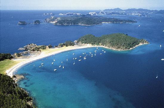 the-bay-of-islands.jpg