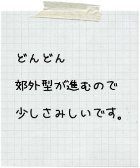 03_20110728111952.jpg