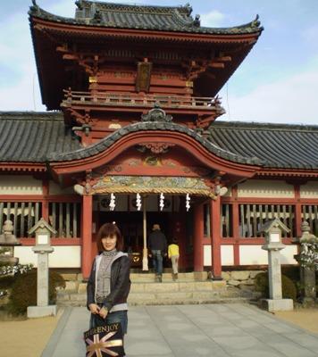 319松山神社1