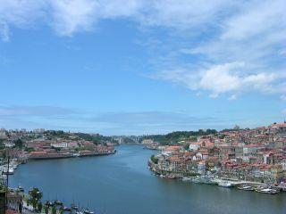 portugal (245)_320
