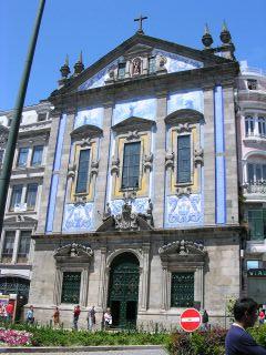 portugal (278)_320