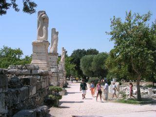 Greece (49)_320