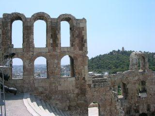 Greece (54)_320