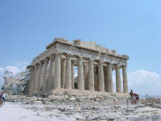 Greece (56)_320