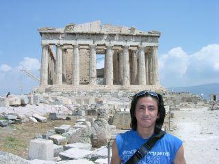 Greece (87)_320