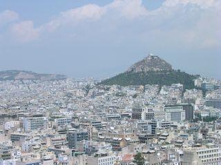 Greece (66)_320