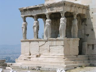Greece (77)_320