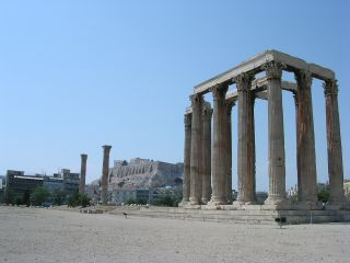 Greece (108)_320