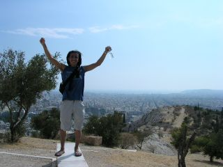 Greece (132)_320
