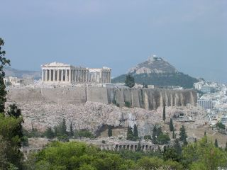 Greece (133)_320