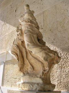 Greece (151)_320