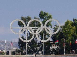 olympic 018_320