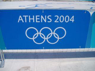 olympic 008_320