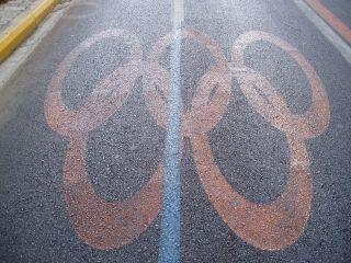 olympic 321_320