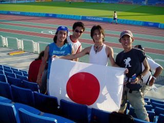 olympic 047_320
