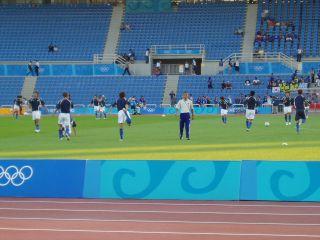 olympic 050_320