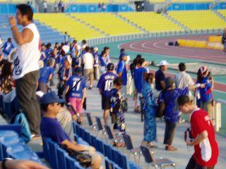 olympic 051_320