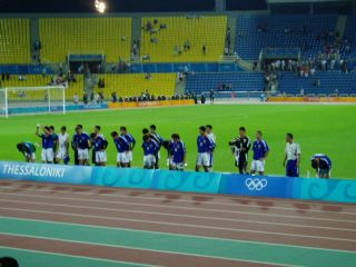 olympic 055_320