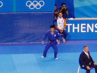 olympic 074_320