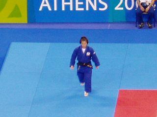 olympic 077_320