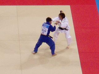 olympic 079_320