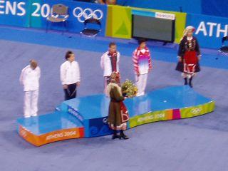 olympic 088_320