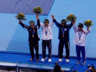 olympic 092_320